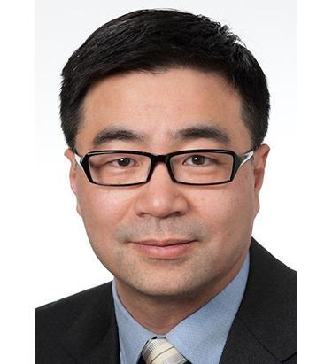 Wenge Yang